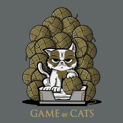 http://www.camisetaslacolmena.com/designs/view_design/game_of_cats_BY_FERNANDO_SALA_SOLER?c=1380393&d=415191893&dpage=3&f=2