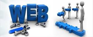 Học lập trình web với php và mysql