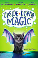 https://www.goodreads.com/book/show/24998996-upside-down-magic?ac=1&from_search=true