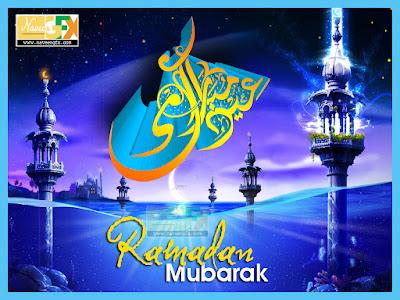 ramadan-eid-mubarak-islamic-hd-wallpaper-free