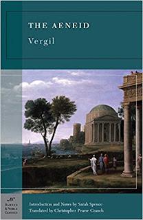 https://www.amazon.com/Aeneid-Barnes-Noble-Classics/dp/1593082371/ref=sr_1_1?s=books&ie=UTF8&qid=1517923154&sr=1-1&keywords=Cranch+Aeneid