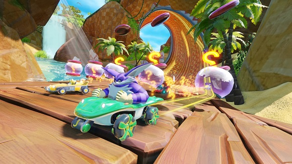 team-sonic-racing-pc-screenshot-4