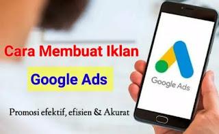 Cara menambah subscriber dan viewers 2021 lewat google ads yang benar