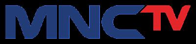 logo mnc tv