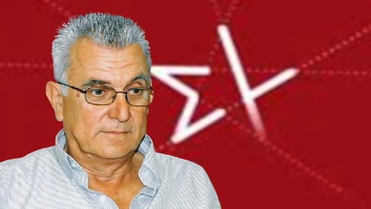 Ο Σπύρος Δέδογλου επανεκλέχθηκε Συντονιστής του ΣΥΡΙΖΑ Έβρου - Η νέα Συντονιστική Γραμματεία της Ν.Ε. ΣΥΡΙΖΑ-ΠΣ Έβρου