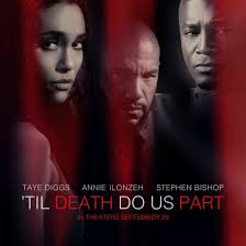 Til Death Do Us Part 2017 Dual Audio 720p WEBRip