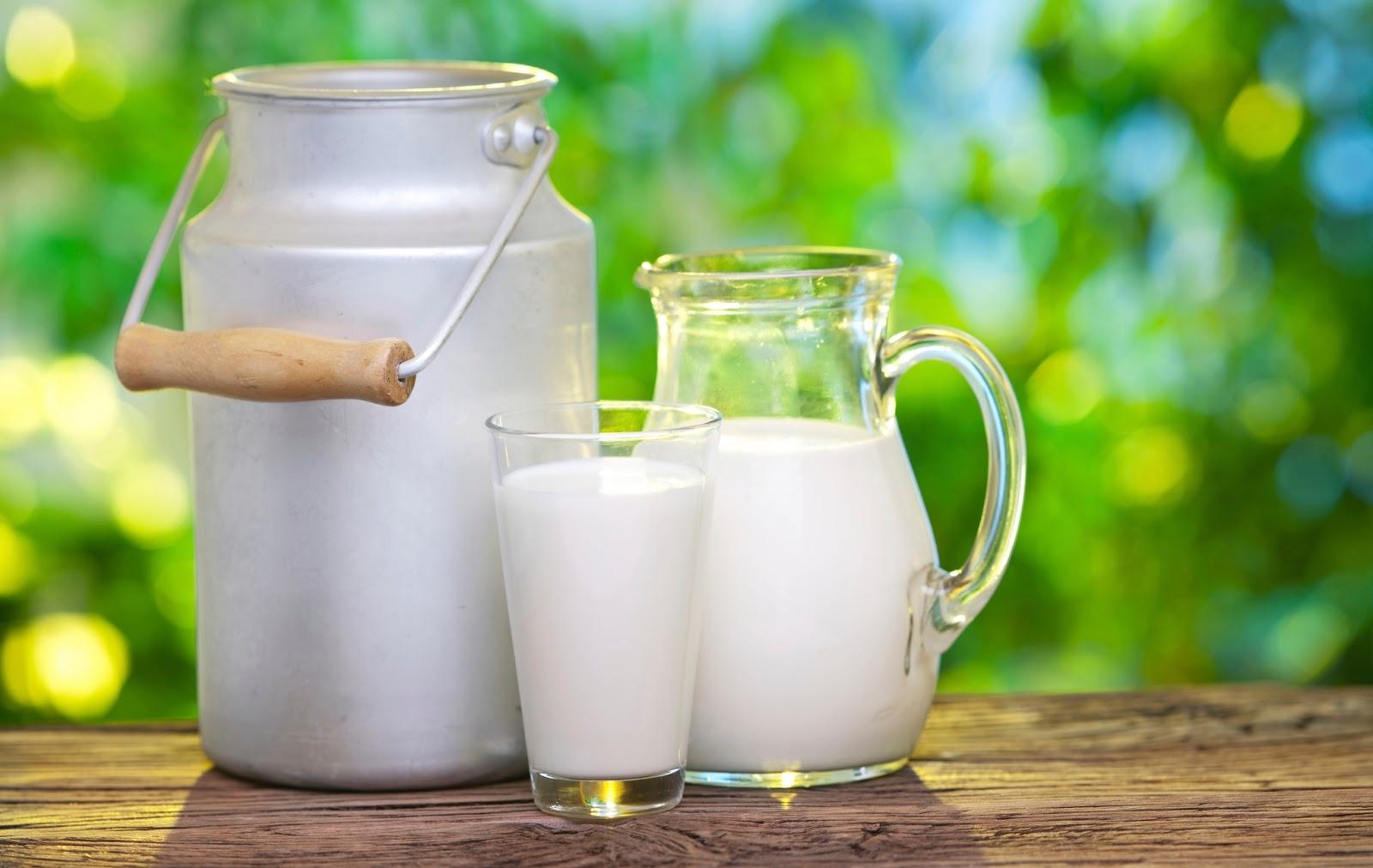 latte scremato e cancro alla prostata