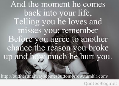 Greatest Sad Heartbroken Love Quotes