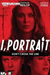 فيلم I, Portrait 2021 مترجم اون لاين