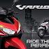 Cara Tepat Merawat Motor All New Honda Vario 125, Agar Performa Motor Tetap Prima