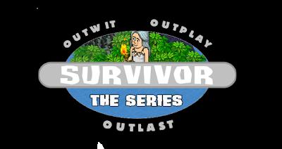 Survivor Series - Uma experiência selvagem
