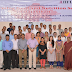 """IIHMR University conducts a stakeholder consultation on """"Transforming Food & Nutrition Security in Rajasthan"""""""