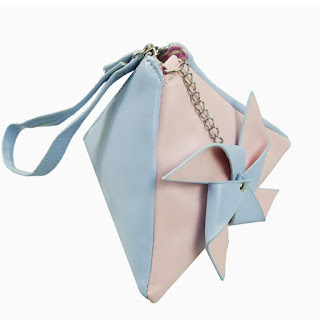 Novelty Shaped Handbags UK Online