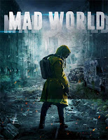 pelicula Mad World