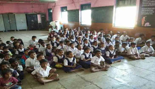 ndmc-change-school-name-atal-adarsh-vidyalay