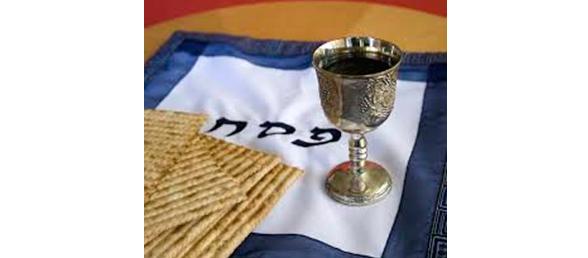 Mensagem de Pessach da Confederação Israelita do Brasil
