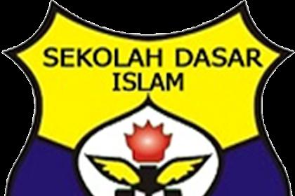 Catatan Target Suci Ramadhan Kelas 2 SD Islam Jendral Sudirman Lumajang