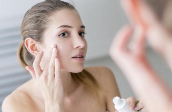 Collagen có tác dụng gì? Công dụng và cách dùng của nó?