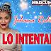 JOHANA RODRIGUEZ - LO INTENTAMOS (2019)