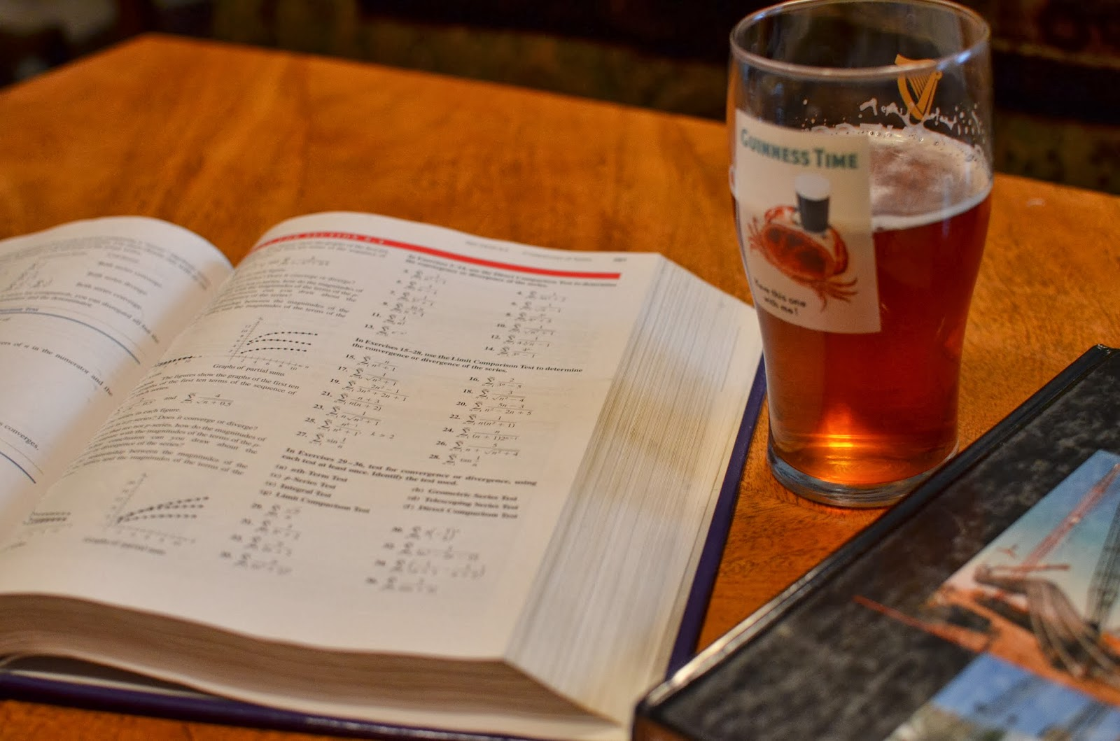 beer, alcohol, study