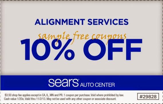 506123a802 Sears optical coupons - Deals ipad mini retina display