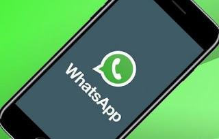 Daftar Ponsel yang Tidak Bisa Menggunakan Whatsapp di 2020