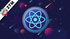 complete-react-developer-zero-to-mastery