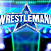 WrestleMania 38 poderá ser um evento de duas noites