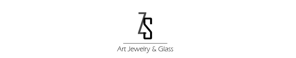 ZS Art Jewelry & Glass