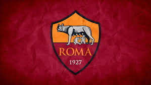 الزي-الجديد-لفريق-روما-الإيطالي-كالتشر-عربية