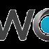 TRT World Frequency on Nilesat