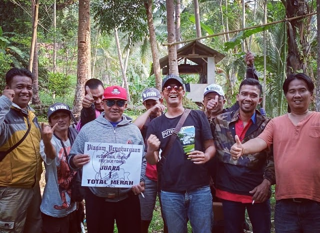 Pilihan Pemancing Mania, Pelet dan Esen Putra Bojong Tersedia di Bandung Raya