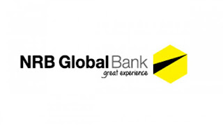 NRB GLOBAL BANK LIMITED Routing Number List 2021