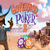 Governor of Poker 2 Premium Mod Apk Download v2.3.4