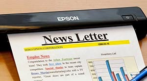 epson workforce ds-30 manual