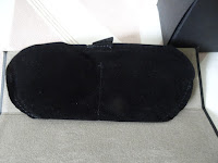 porsche p8478 sunglasses case