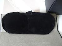 porsche p8478 sunglasses case