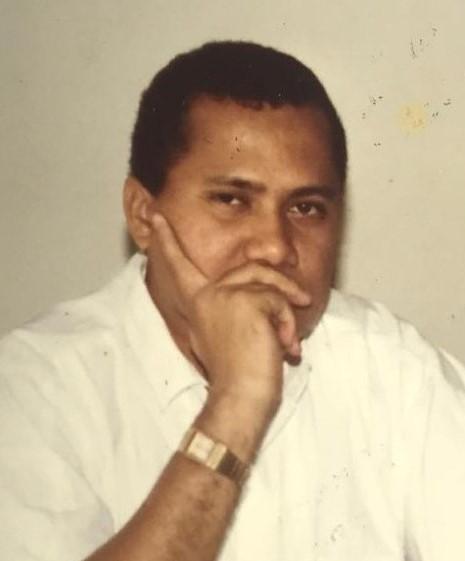 https://www.notasrosas.com/¡El día en que partió mi madre!... El recuerdo imperecedero de ese 4 de febrero