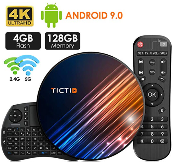 tictid-tv-box