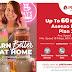 PLDT Home Biz powers home-based entrepreneurs with e-commerce solutions