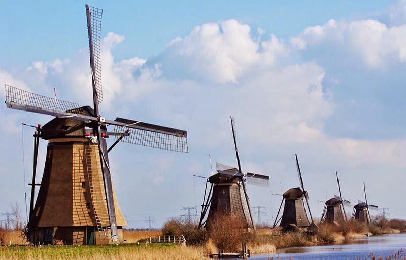 kinderdijk, kinderdijk netherlands, kinderdijk windmills, windmills in rotterdam, windmills of kinderdijk, windmills at kinderdijk, kinderdijk windmill, kinderdijk netherlands windmills, kinderdijk holland, rotterdam windmills,