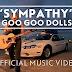 Goo Goo Dolls - Sympathy Guitar Chords Lyrics