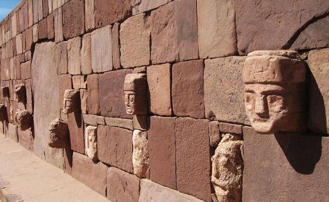 www.xvlor.com Tiwanaku