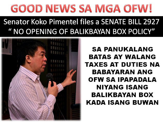 http://www.jbsolis.com/2015/09/pimentel-senate-bill-no-opening-and-tax.htm