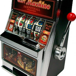 maszyna do gier mechaniczne zabawy
