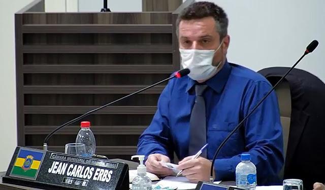 Prefeitura de Manoel Ribas contrata dentista para atender na UBS Araucária