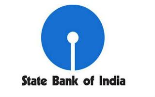 STATE BANK OF INDIA-ல Account வைச்சிருக்கிங்களா? அப்போ இந்த நம்பர் எல்லாம் உங்களுக்கு தெரியுமா?