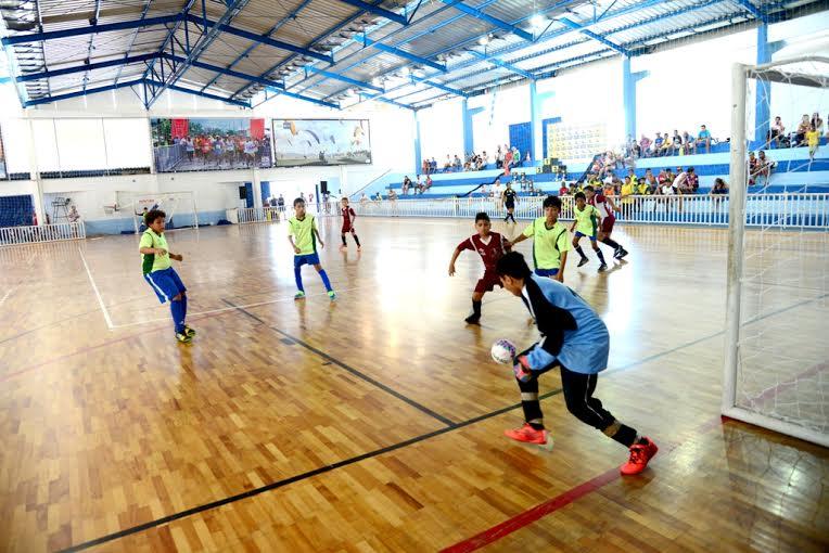 d99e18ce0dc96 O Porto Novo venceu o Bola 10 por 2 a 0