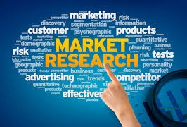 Memahami Riset Pasar atau riset pasar yakni salah satu komponen penting pemasaran Apa itu Riset Pasar?
