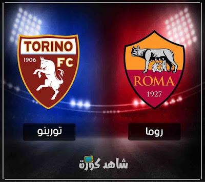 roma-vs-torino